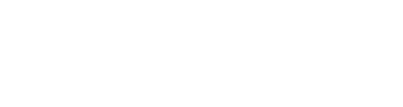 Tour & Travel Zone Logo